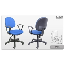 Office Chair 320