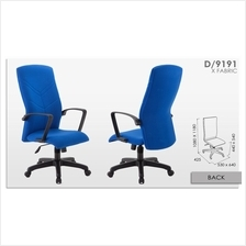 Office Chair (highback) 9191