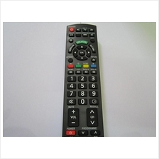 PANASONIC LCD/LED TV REMOTE CONTROL(COMPATIBLE)