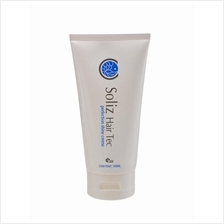 150ml Soliz Hair Tec Perfection Shine Hair Cream