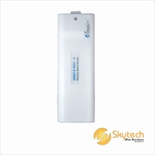 SENZOSMART HOME WIRELESS ALARM MAGNETIC SENSOR(WS01)
