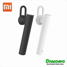 Authentic Xiaomi Bluetooth Headset Wireless Handsfree Mic Youth Version