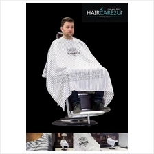 WAHL Polyester Professional Cutting Cape