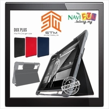 ★ STM DUX PLUS iPad Pro 2nd gen case 10.5' or 12.9'