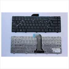 Dell Inspiron 14R 5437 5421 14 3421 3437 F0XRV Keyboard