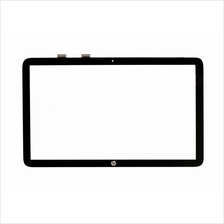 "HP 15-P touch smart (T156AWC-N30) 15.6"" Touch Screen Digitizer Glass"