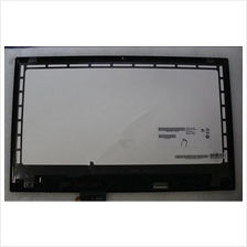 "Acer Aspire V5-471P V5 14"" Touch Screen Digitizer + LCD Panel Assembly"
