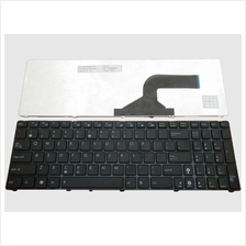ASUS K53 K53E K53S K53U K53Z K53BY Series laptop Keyboard