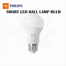 Xiaomi Mijia PHILIPS LED Smart Bulb Wifi Remote Control Original