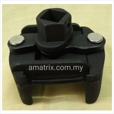 TWO WAY OIL FILTER WRENCH TJG A2098