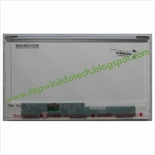 HP COMPAQ PAVILION DV6-6C19TX 15.6 Led Normal Screen