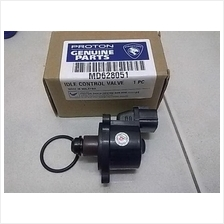 Waja Throttle Body Sensor