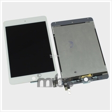 Ori Ipad Mini 4 Lcd + Touch Screen Digitizer Sparepart Repair