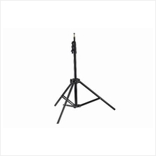 Portable Studio Light Stand Lighting Stand 1.9m