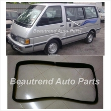 Nissan Vanette C22 Slide Glass Window Rubber