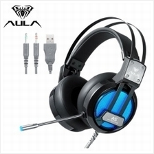 AULA 650 A5 Gaming Headset)