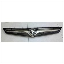 Exora Front Grille High Line
