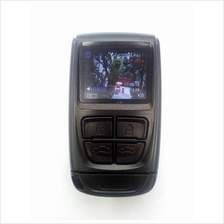1080P H.264 MOV 1.5'TFT HD Screen Key Chain Camera W Speaker & Clock