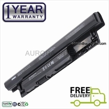 Dell Inspiron 17-3721 5721 5737 17R N3721 N5721 N5737 5200mAh Battery