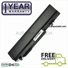 Dell Studio XPS 16 1645 1647 1640 1645 M1640 M1645 M1647 1640N Battery