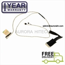 New Asus A46C K46 K46C K46E K46SL S46 S46E S46C Laptop LCD Video Cable
