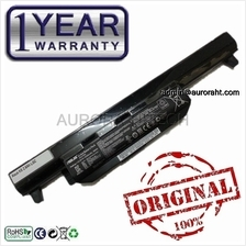 New ORI Original Asus A32-K55 A33-K55 A41-K55 A42-K55 A32-K55 Battery