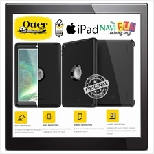 ★ OtterBox Rugged Defender case Apple iPad 9.7 (5th Gen)