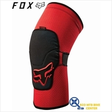 FOX Launch Enduro Knee Pad Guard