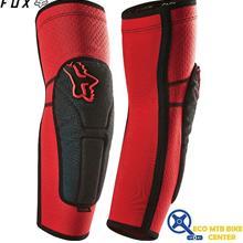 FOX Launch Enduro Elbow Pad