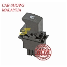 OEM Proton Saga BLM FL FLX Single Sub Passenger Side Power Window Switch