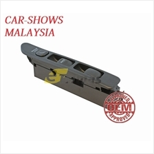 OEM Proton Satria Arena Putra Main Power Window Switch (Auto Up Down)