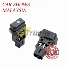 OEM Proton Wira Satria Air Cond Con Dashboard Switch