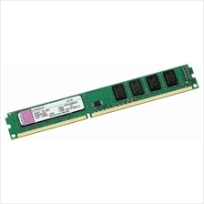 Kingston 2GB DDR3 1333 99U5458-001.A00LF