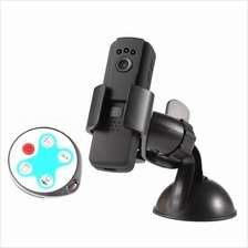 ★ 2 In 1, Pen Cam Recorder + Car Camera (WCR-26C)