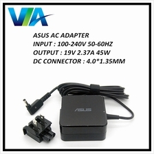 ASUS Laptop Adapter 19V_2.37A (4.0*1.35mm)
