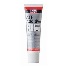 Liqui Moly ATF Transmission & Power Steering Additive Repair