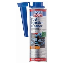 Liqui Moly Fuel Injectors Cleaner Decarbon Fuel Save