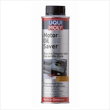Liqui Moly Engine Oil Stop Leak Additive