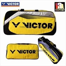 VICTOR BR7603 YLW Rectangle Badminton Bag
