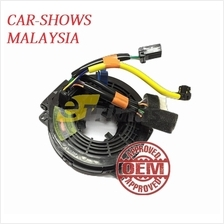 Proton Preve Exora 13 Way Airbag Spiral Cable Clock Spring
