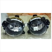 Preve Fog Lamp Original