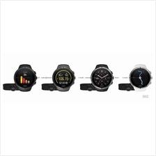 Suunto Spartan Ultra - GPS Touch Screen HRM Multisport *Ready Stock