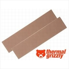 # THERMAL GRIZZLY Minus Pad 8 - 120x20x1mm # 2PCS