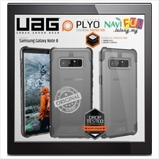 ★ [OFFER] UAG Plyo case SAMSUNG Note 8 Note8