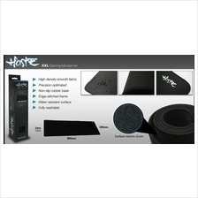 # TECWARE HASTE XXL Extended Gaming Mousepad #