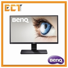 BenQ GW2270H 21.5' FHD VA LED Eye-care Monitor (1920 x 1080)