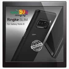 ★ Ringke Slim Thin PC Case for Samsung GALAXY Note 8