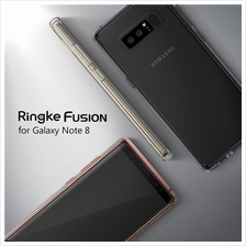 [Ori] Note 8 - Ori Ringke Fusion | Slim | Air | Bevel |Onyx Case Note8