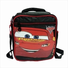 DISNEY CARS 3 LUNCH BAG