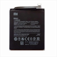 XiaoMi Redmi Hong Mi Note 4 Note4 3.85V BN41 Battery @ 4000mAh